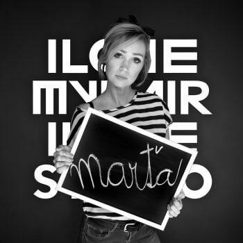 Martina Jančálková